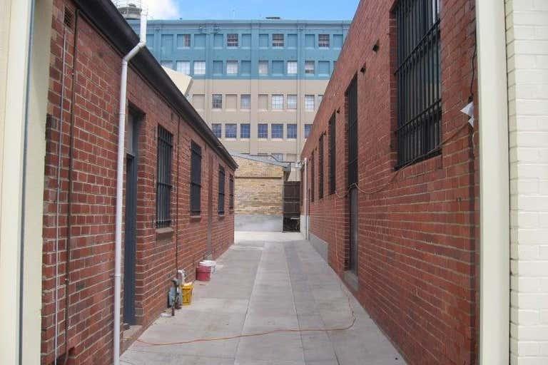 37 Grosvenor Street Abbotsford VIC 3067 - Image 2