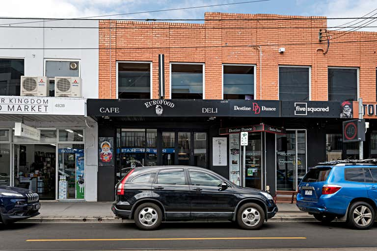 480B Glen Huntly Road Elsternwick VIC 3185 - Image 1