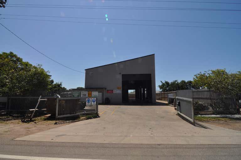 54 Southwood Road Stuart QLD 4811 - Image 4