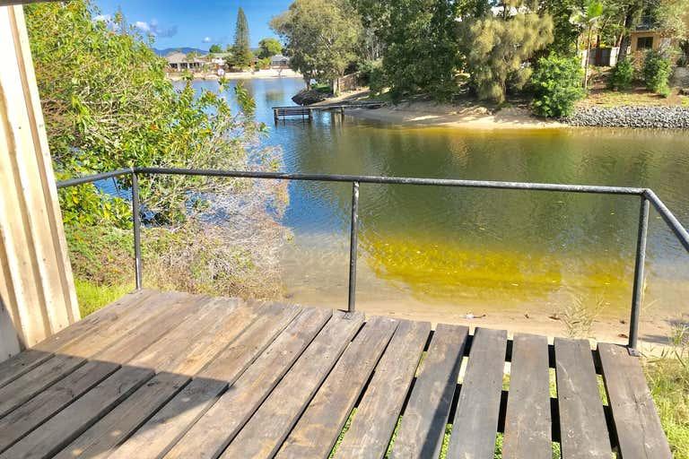 1/13 Northview Street Mermaid Waters QLD 4218 - Image 4