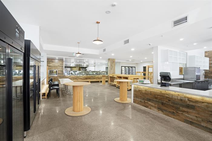 Suite 3, 18 Throsby Street Wickham NSW 2293 - Image 3