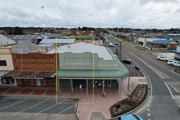 1/404 Auburn Street Goulburn NSW 2580 - Image 1