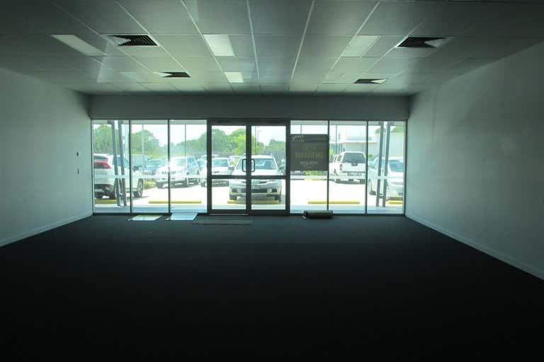 2/13 Medical Place Urraween QLD 4655 - Image 4