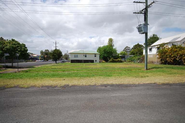 68 Terania Street North Lismore NSW 2480 - Image 1