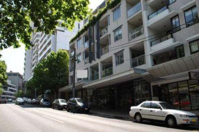 30 - 36 Albany Street St Leonards NSW 2065 - Image 2