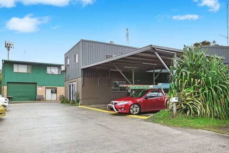 17 Grevillea Street Byron Bay NSW 2481 - Image 3