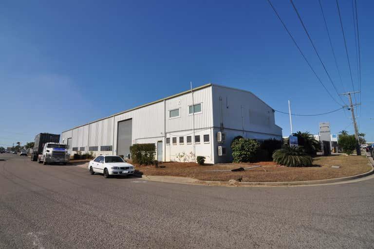 381 Woolcock Street Garbutt QLD 4814 - Image 1
