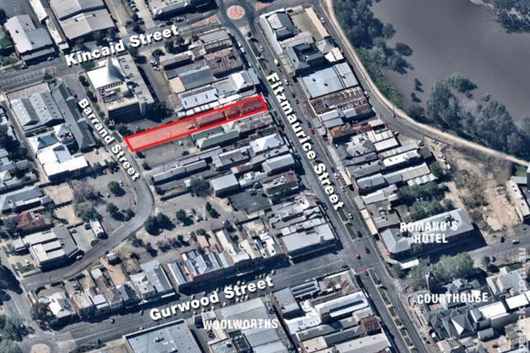 Room 15, 120 Fitzmaurice Street Wagga Wagga NSW 2650 - Image 3