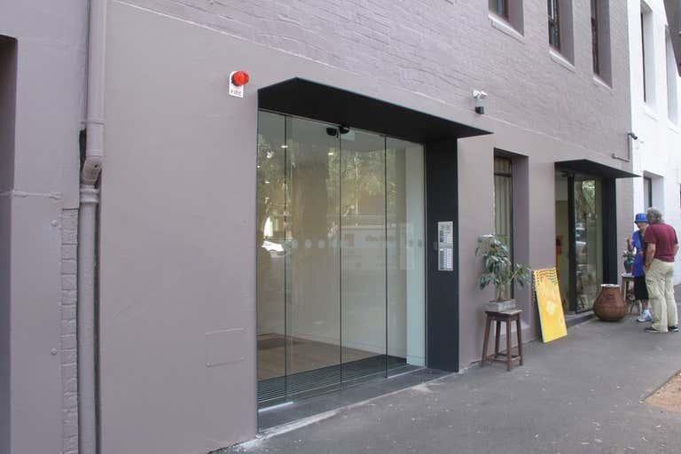 Level Street lev, 617 Elizabeth Street Redfern NSW 2016 - Image 2
