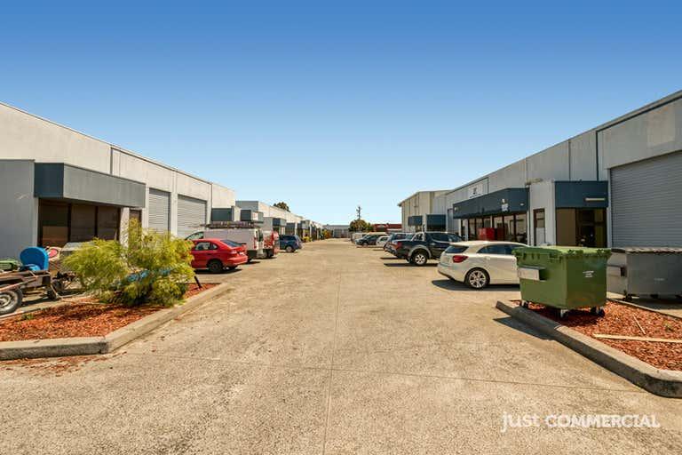 28/1 Commercial Road Moorabbin VIC 3189 - Image 2