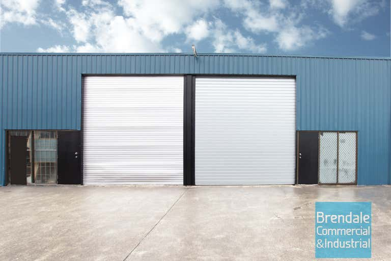 Unit 6, 12 Duntroon St Brendale QLD 4500 - Image 1