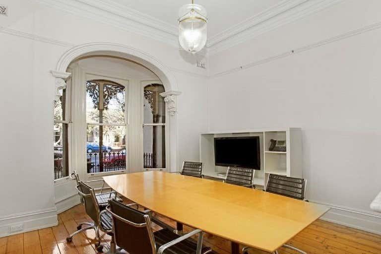 153 Cecil Street South Melbourne VIC 3205 - Image 3