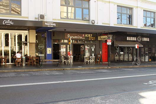 371a Darling Street Balmain NSW 2041 - Image 1