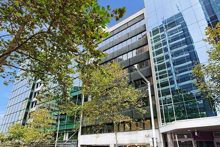 Suite 601, 44 Miller Street North Sydney NSW 2060 - Image 1