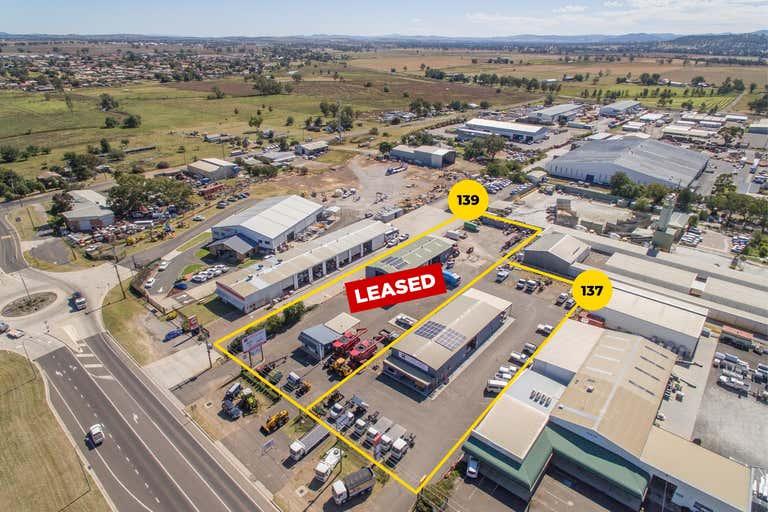 139 Gunnedah Road Tamworth NSW 2340 - Image 1