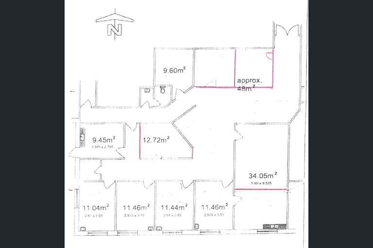 2/1 Sharpe Avenue Karratha WA 6714 - Image 3