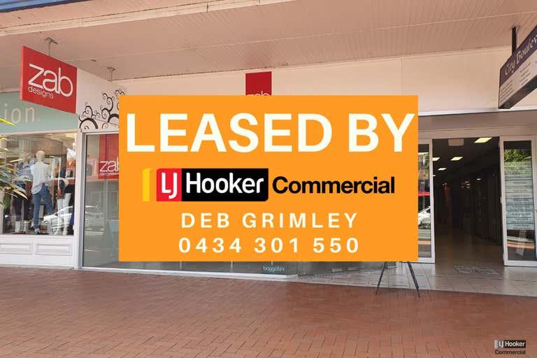 Shop 12, 23-29 Harbour Drive Coffs Harbour NSW 2450 - Image 2