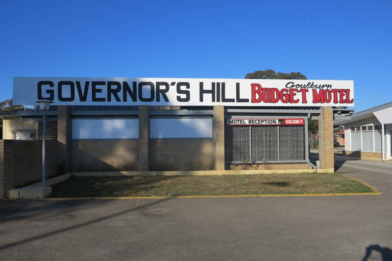 61 Sydney Road Goulburn NSW 2580 - Image 4