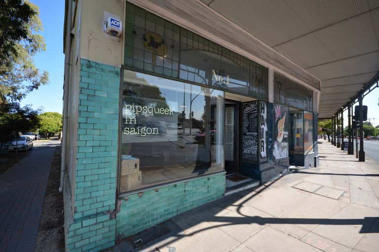 Shop 1, 1 Payneham Road College Park SA 5069 - Image 2