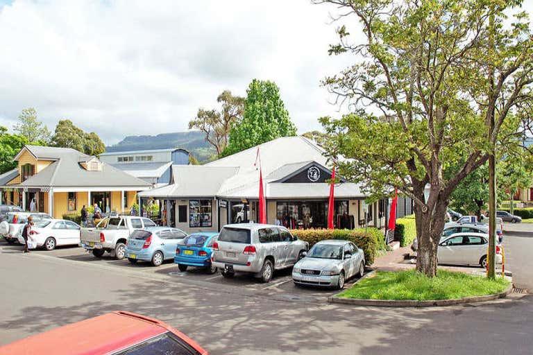 70 Albert Street Berry NSW 2535 - Image 4
