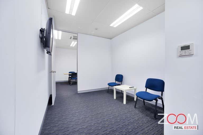 328 & 330, 49-51 Queen Street Five Dock NSW 2046 - Image 3