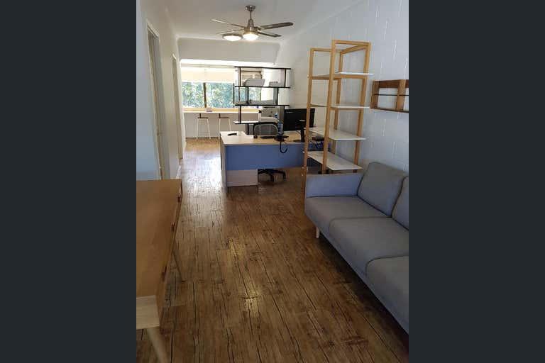 Suite 14, 1 Rabaul Street Trinity Beach QLD 4879 - Image 2