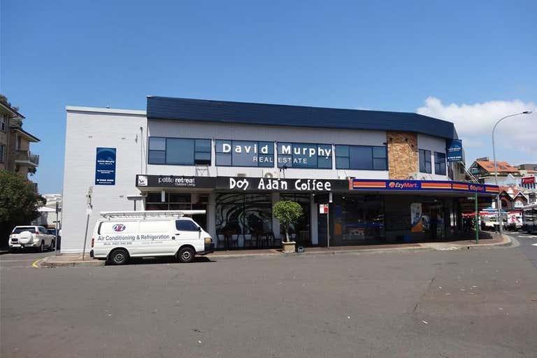 Shop 3/5 Spit Road Mosman NSW 2088 - Image 3