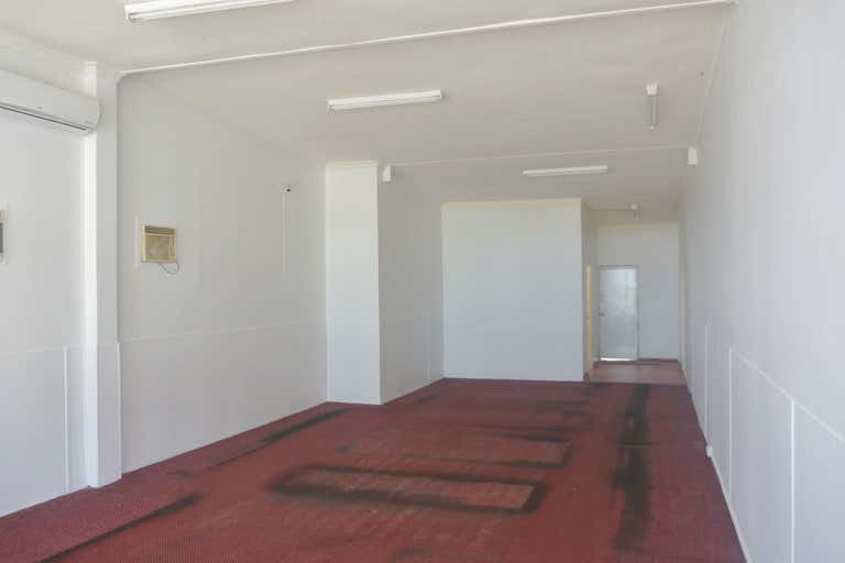 Geraldton WA 6530 - Image 4