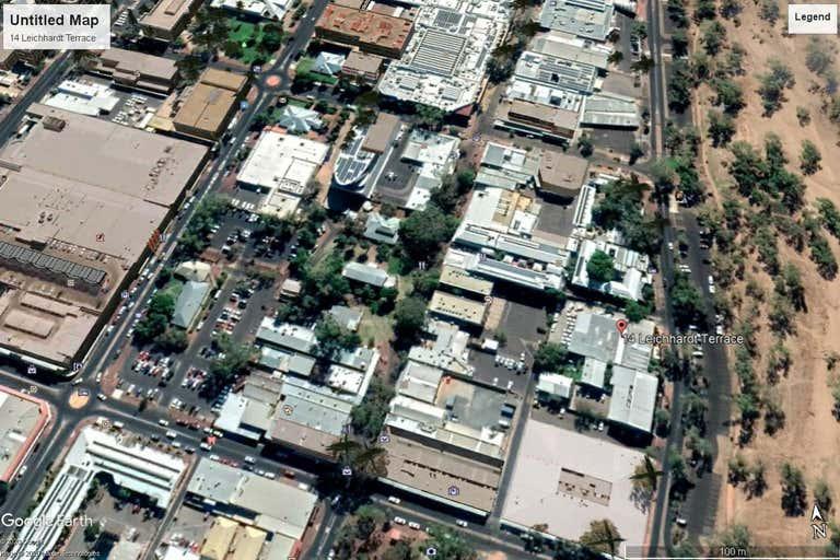 14 Leichhardt Terrace Alice Springs NT 0870 - Image 2