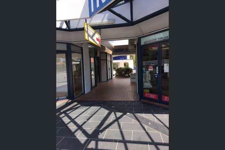15/2378 Gold Coast Highway Mermaid Beach QLD 4218 - Image 2