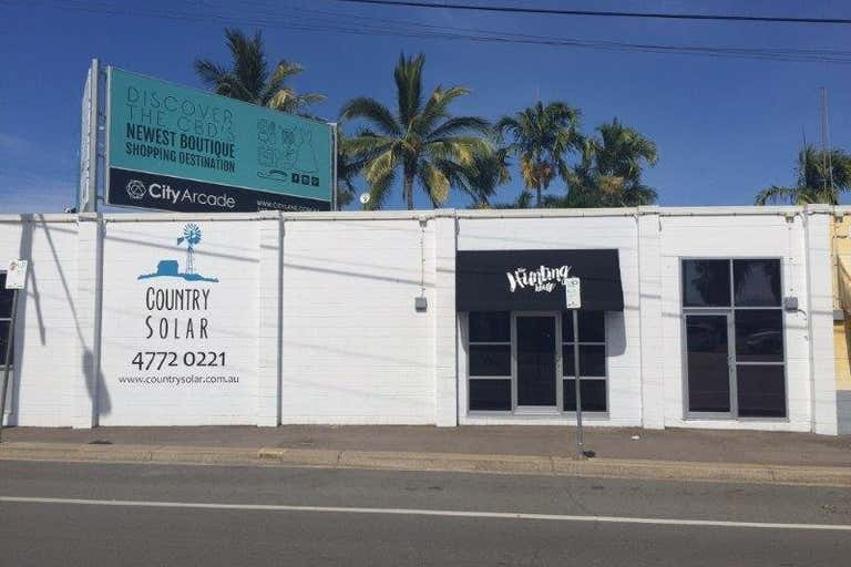 Studio 3, 1 McIlwraith Street South Townsville QLD 4810 - Image 4