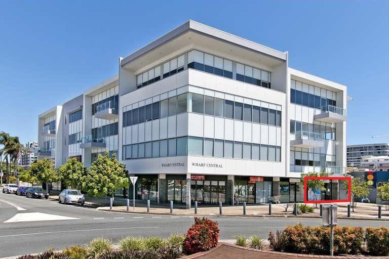 1/75 Wharf Street Tweed Heads NSW 2485 - Image 1