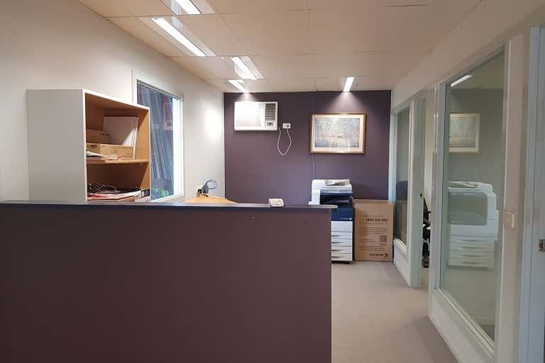 5/33-35 Commercial Drive Thomastown VIC 3074 - Image 2