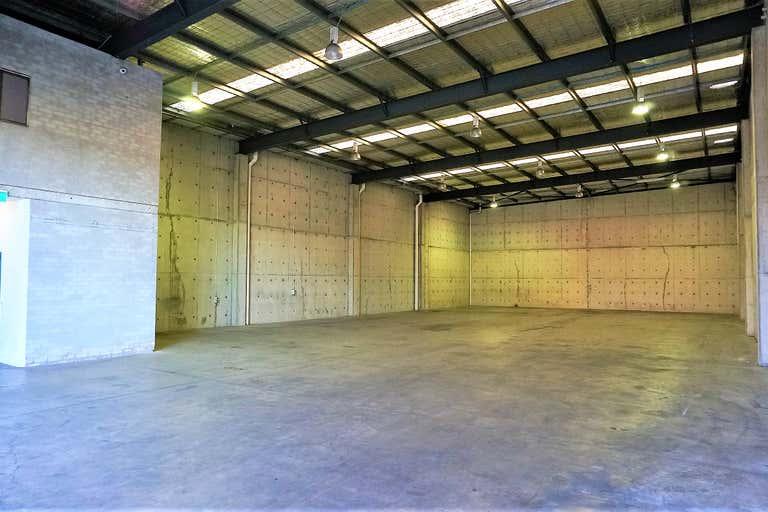 6 Arkley Street Bankstown NSW 2200 - Image 3