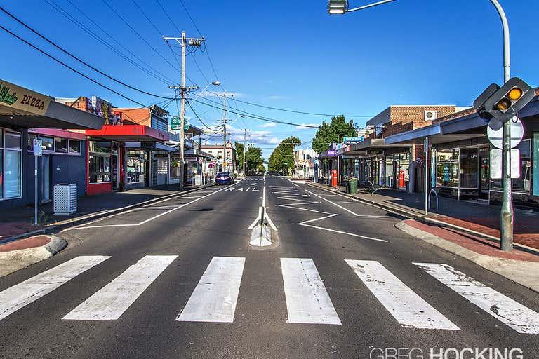 5/88 Hudsons Road Spotswood VIC 3015 - Image 4