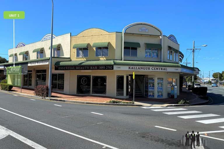 1/1386 Anzac Ave Kallangur QLD 4503 - Image 3
