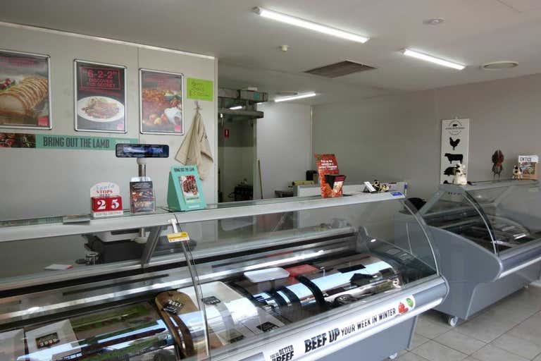 Shop 10, 69 Holbeche Rd Arndell Park NSW 2148 - Image 4