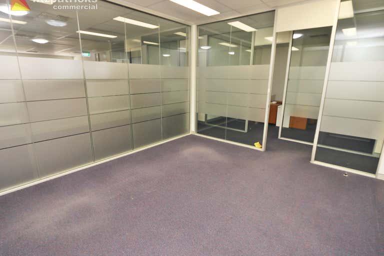 Suite 1, 129 Fitzmaurice Street Wagga Wagga NSW 2650 - Image 3
