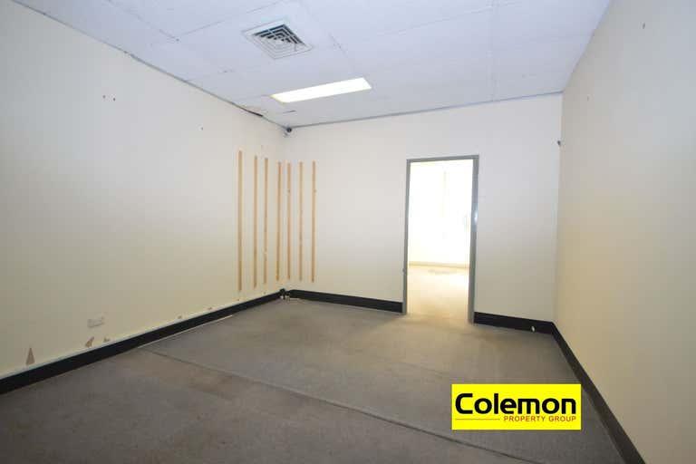 Suite 103, 124-128 Beamish St Campsie NSW 2194 - Image 3