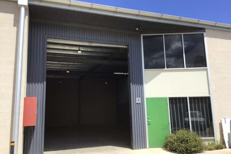 5/28 Geelong Street Fyshwick ACT 2609 - Image 1