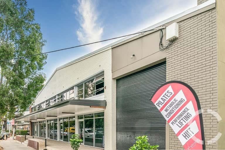 391 Montague Road West End QLD 4101 - Image 3