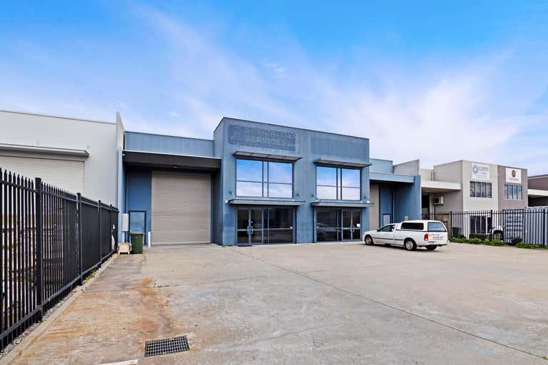 Unit 1, 16 Tacoma Circuit Canning Vale WA 6155 - Image 2