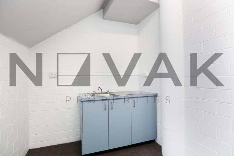 LEASED BY MICHAEL BURGIO 0430 344 700, 37/148 Old Pittwater Road Brookvale NSW 2100 - Image 2