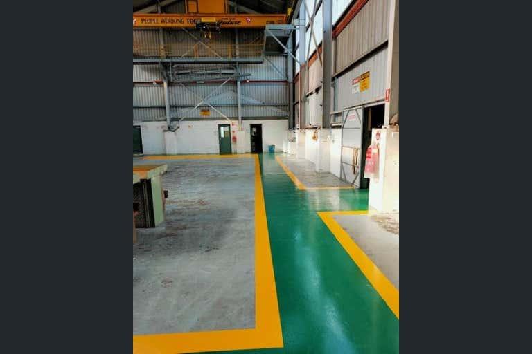 Main Warehouse, 775 Whitemore Road Whitemore TAS 7303 - Image 3