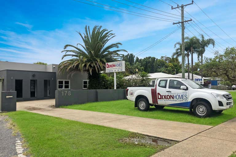 178 Pacific Highway Coffs Harbour NSW 2450 - Image 4