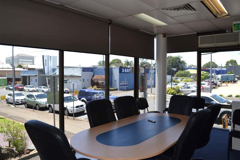 1/137 Herries Street Toowoomba City QLD 4350 - Image 4