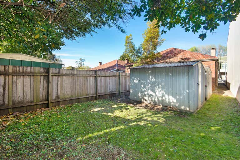 126 Penshurst Street Willoughby NSW 2068 - Image 4