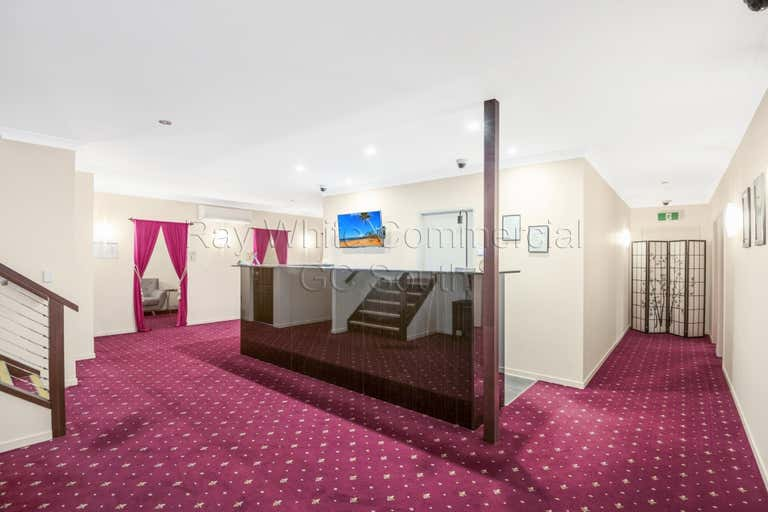 1/76 Industry Drive Tweed Heads South NSW 2486 - Image 1