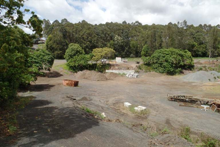 824 Terranora Road Tweed Heads South NSW 2486 - Image 2