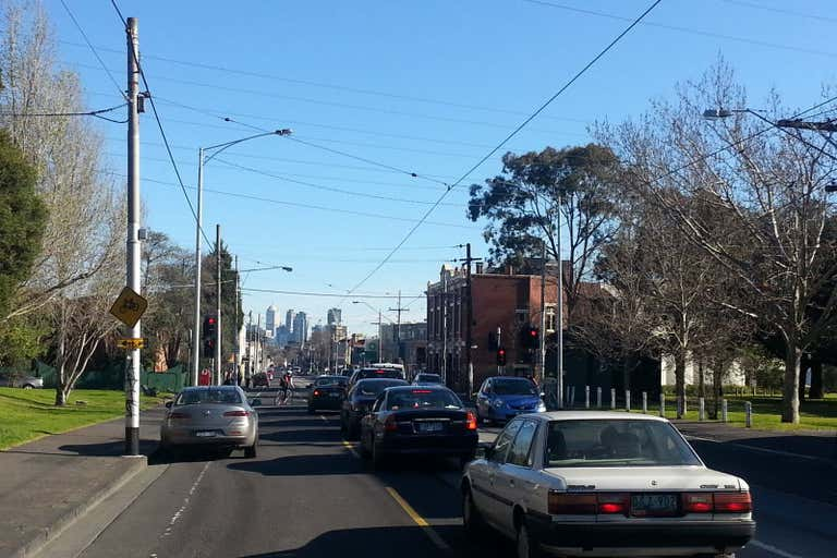 309 St Georges Road Fitzroy North VIC 3068 - Image 2